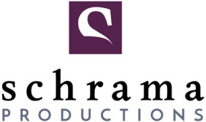 Schrama-Productions-logo